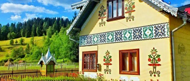 casa-ciocanesti-suceava2_wm-620x264