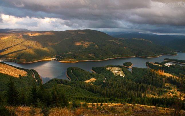 Valea-Frumoasei-tinutul-de-vraja-ce-l-a-inspirat-pe-Sadoveanu-1