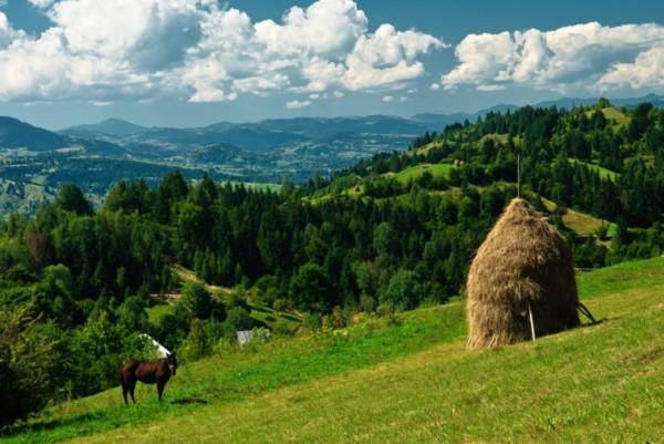 romania-countryside-2-1024x685-e1518887075214