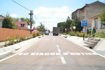 drum-asfaltat-hoceni