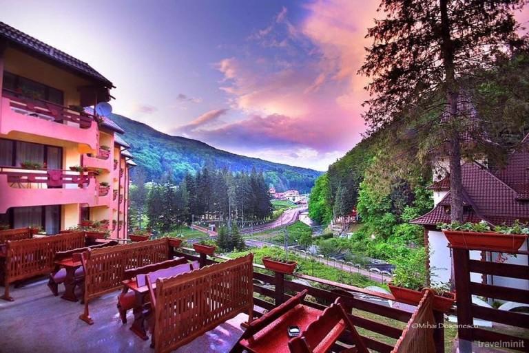 hotel-dobru-slanic-moldova-960x642