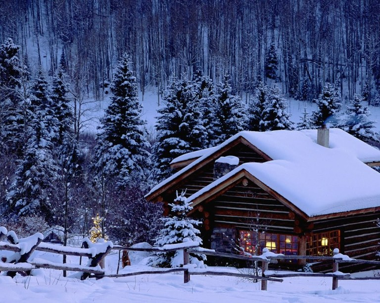 peisaje de iarna 2.jpg