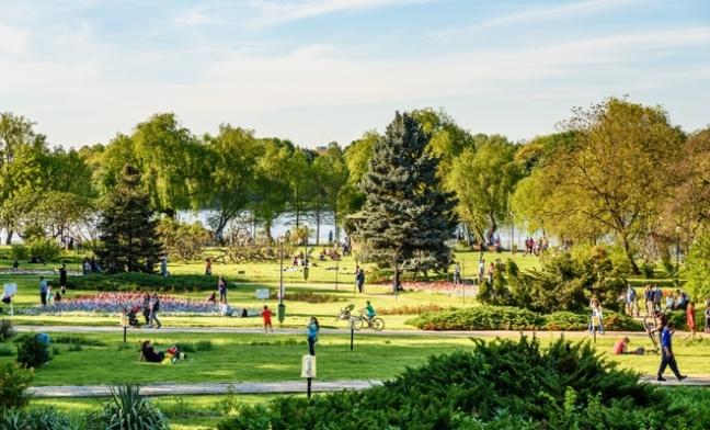 a-patra-editie-a-festivalului-etniilor-in-acest-weekend-in-parcul-herastrau-din-capitala-s3569