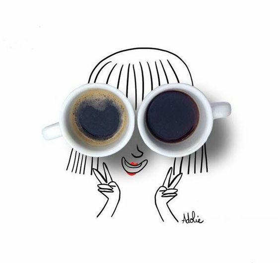 5 beneficii ale cafelei pe care NU le cunoști