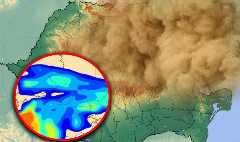 România va găzdui un centru unic in lume