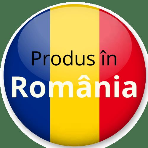 Producatorii si afacerile mici din Romania sunt in deriva! Sa ii sprijinim impreuna!