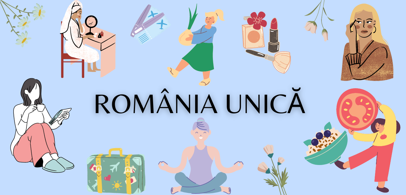 cropped-romania-unica-2.png