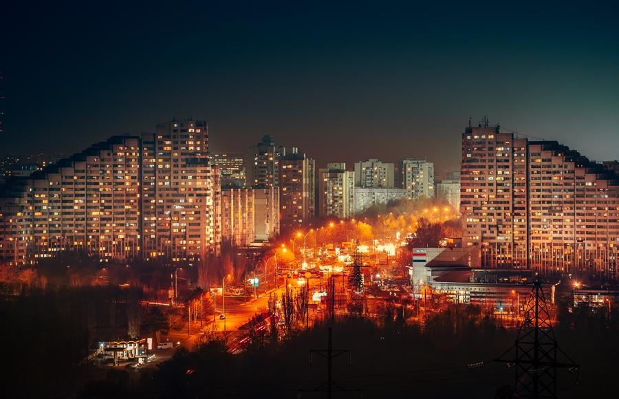 Moldova și cele 20 de locuri autentice ce merită vizitate la Chișinău