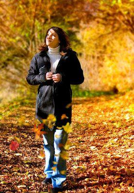 Mersul pe jos- o forma de exercitiu fizic DOAR daca il faci astfel